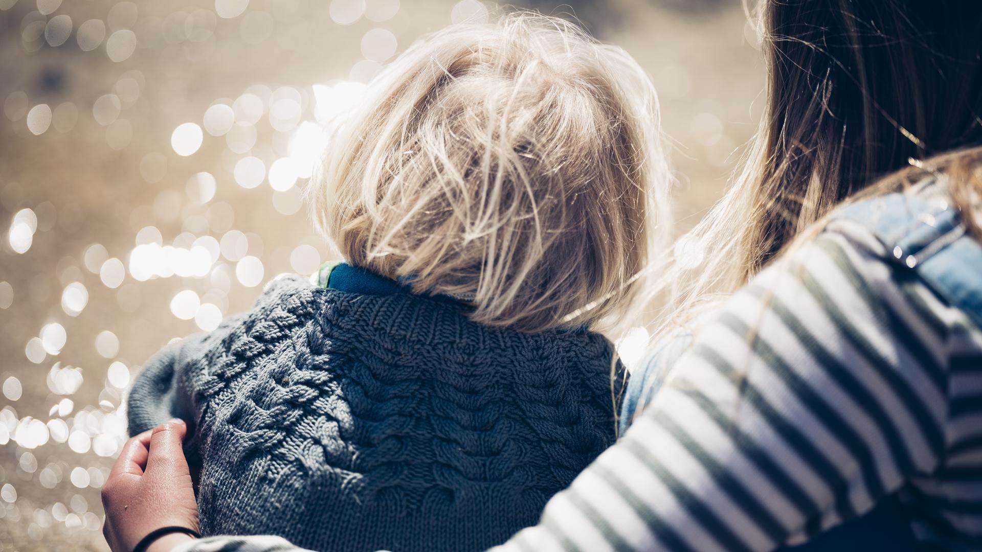 Hva kan foreldre gjøre