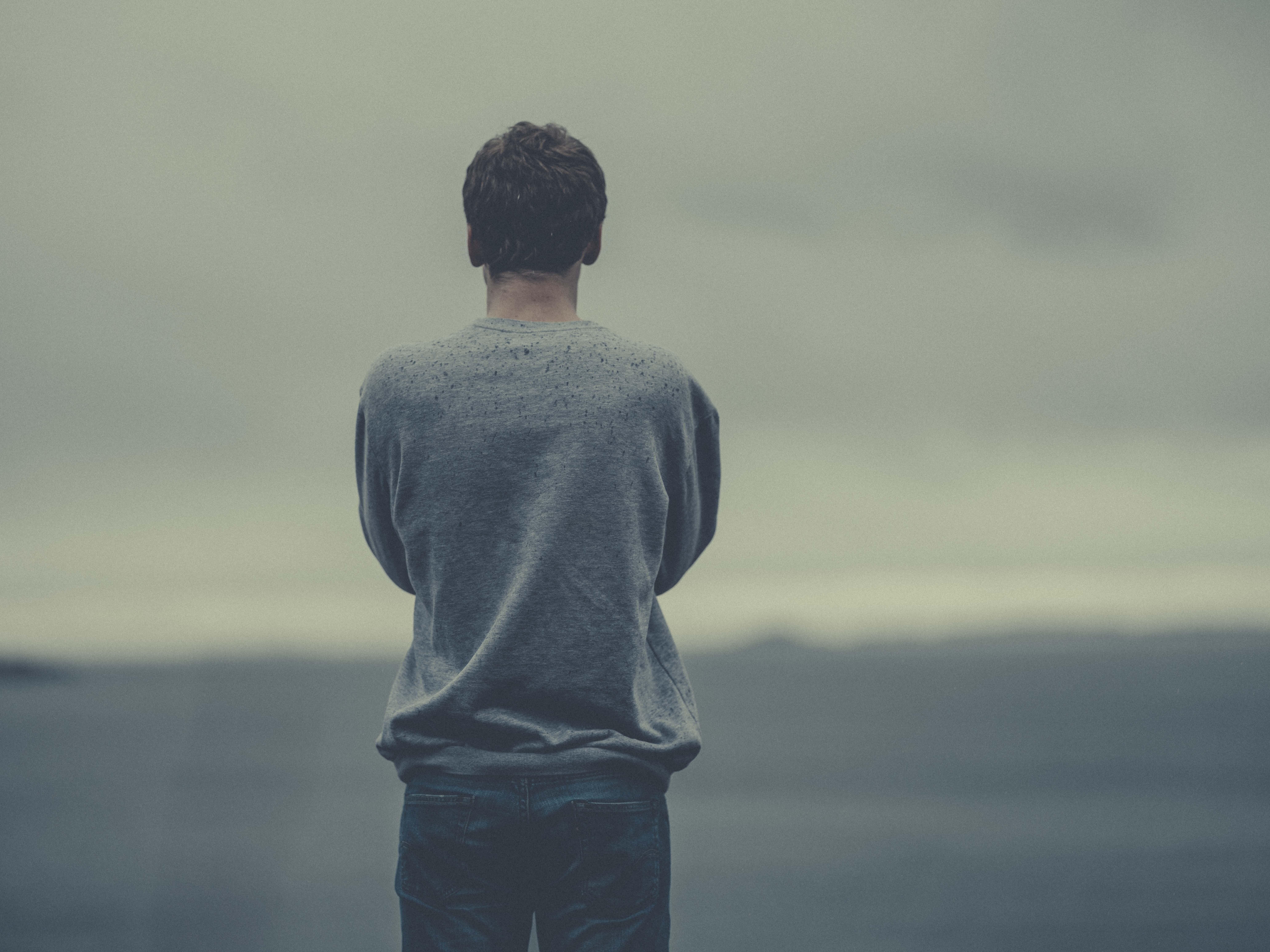 HERO Selvmordsforebygging_tema